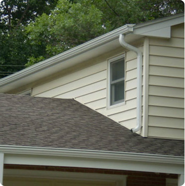 Prescription Builders Gutters, Chaska, MN